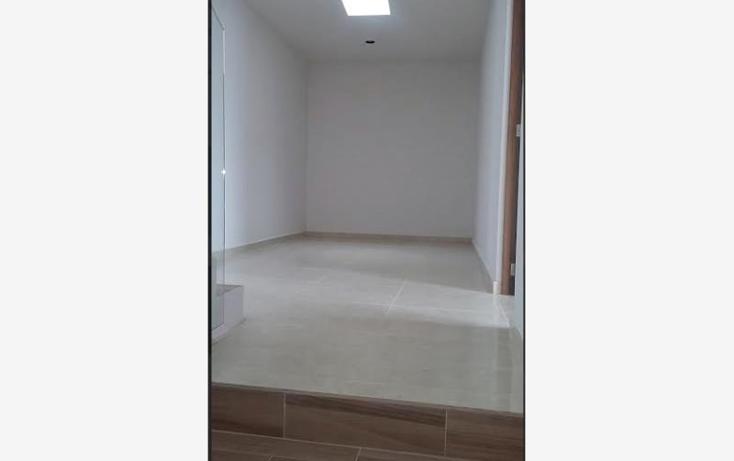 Foto de casa en venta en  , residencial el refugio, quer?taro, quer?taro, 1725868 No. 08