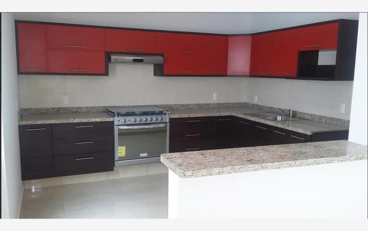Foto de casa en venta en  , residencial el refugio, quer?taro, quer?taro, 1725868 No. 10