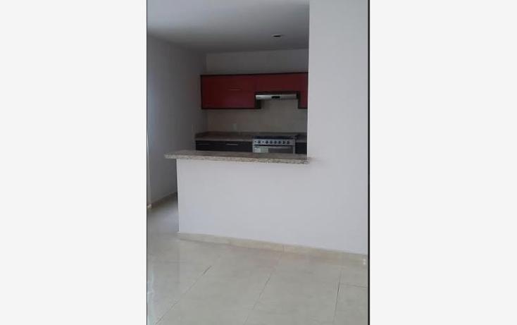 Foto de casa en venta en  , residencial el refugio, quer?taro, quer?taro, 1725868 No. 12