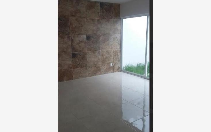 Foto de casa en venta en  , residencial el refugio, quer?taro, quer?taro, 1725868 No. 13
