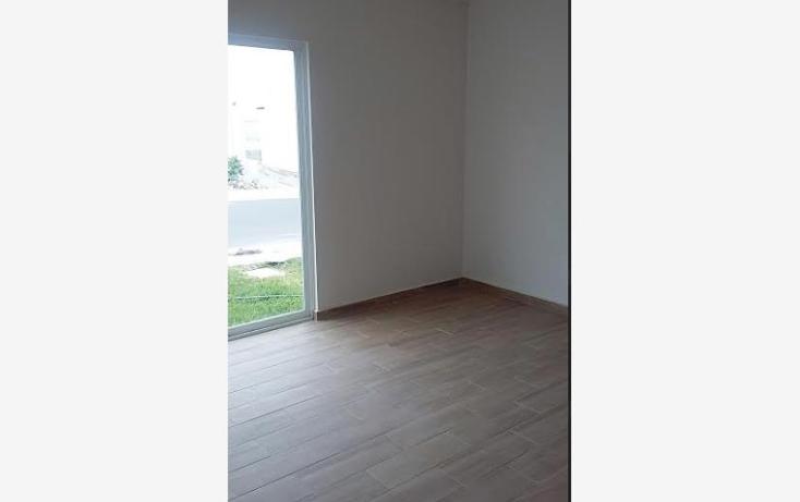 Foto de casa en venta en  , residencial el refugio, quer?taro, quer?taro, 1725868 No. 14
