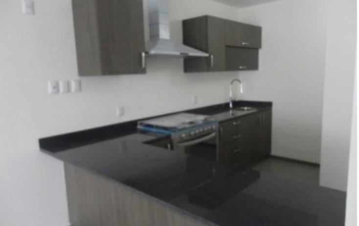 Foto de departamento en venta en  , residencial el refugio, querétaro, querétaro, 1725900 No. 04