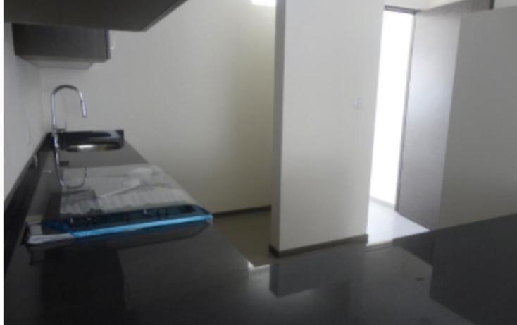 Foto de departamento en venta en  , residencial el refugio, querétaro, querétaro, 1725900 No. 05
