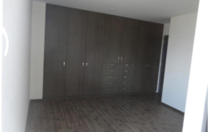 Foto de departamento en venta en  , residencial el refugio, querétaro, querétaro, 1725900 No. 09