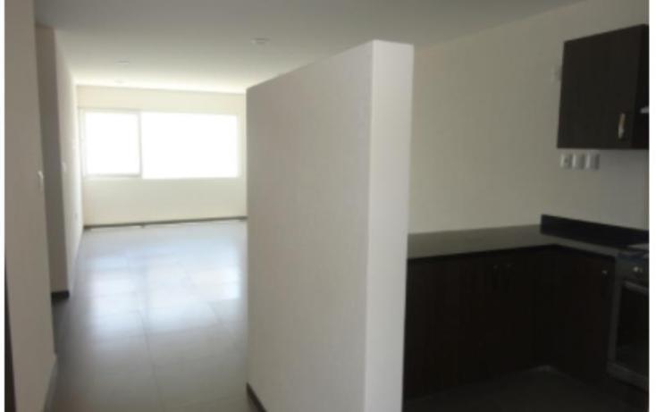 Foto de departamento en venta en  , residencial el refugio, querétaro, querétaro, 1725906 No. 02