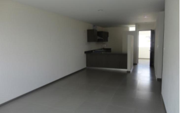 Foto de departamento en venta en  , residencial el refugio, querétaro, querétaro, 1725906 No. 03