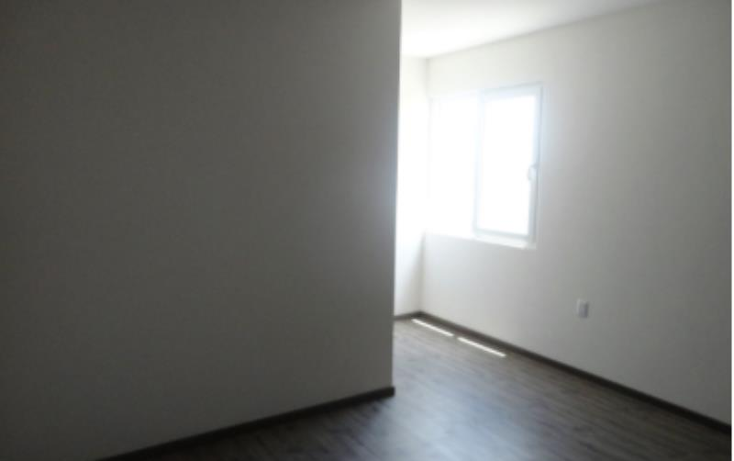 Foto de departamento en venta en  , residencial el refugio, quer?taro, quer?taro, 1725910 No. 10