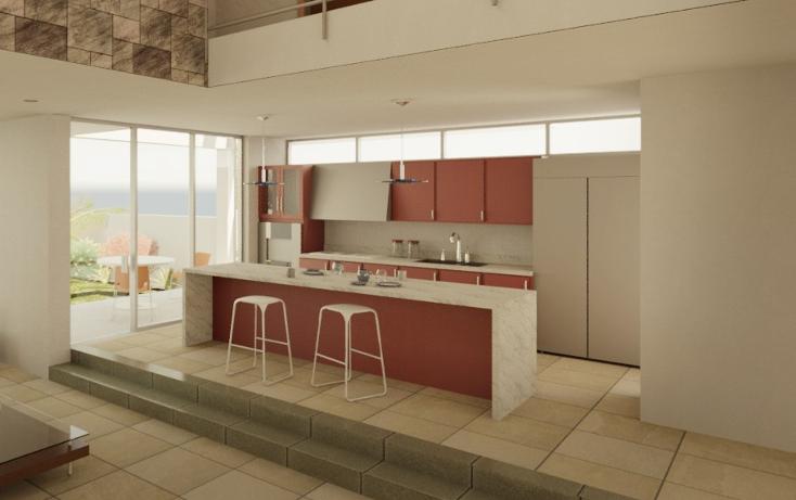 Foto de casa en venta en  , residencial el refugio, querétaro, querétaro, 1741894 No. 02