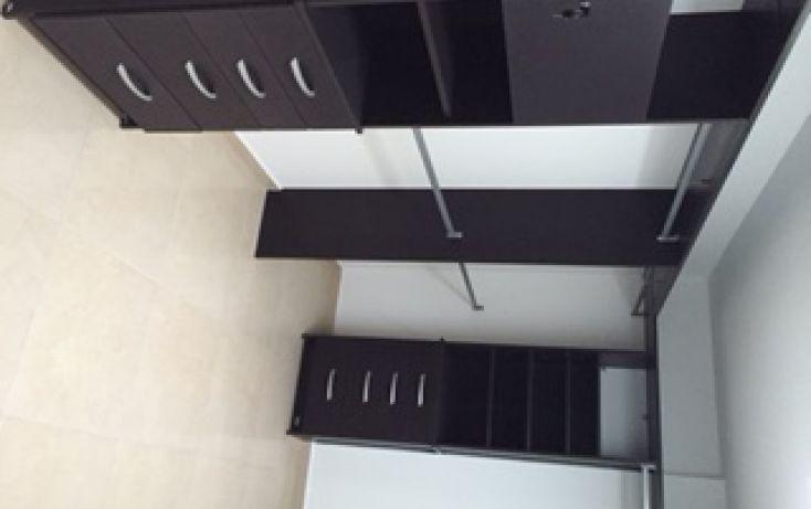 Foto de casa en venta en, residencial el refugio, querétaro, querétaro, 1742499 no 06