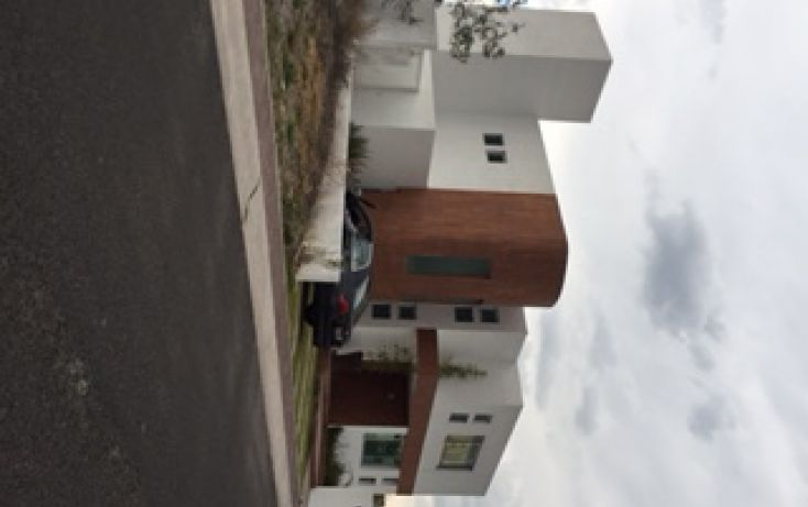 Foto de casa en venta en, residencial el refugio, querétaro, querétaro, 1742499 no 07