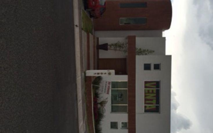 Foto de casa en venta en, residencial el refugio, querétaro, querétaro, 1742499 no 08