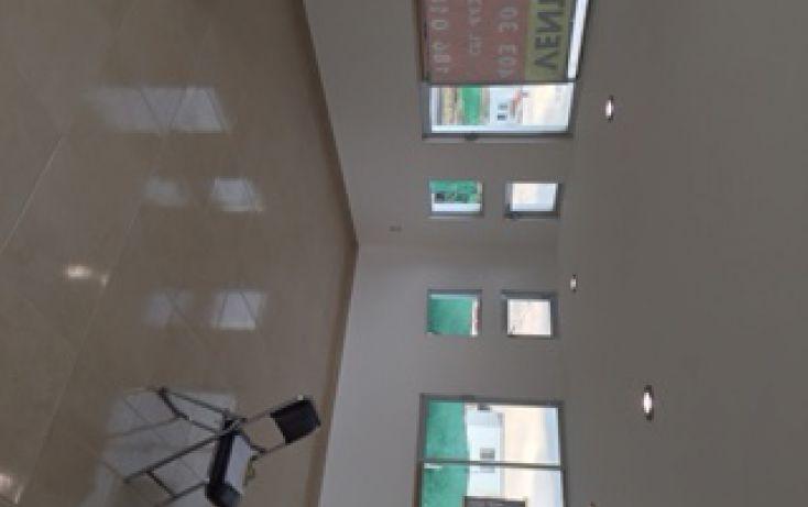 Foto de casa en venta en, residencial el refugio, querétaro, querétaro, 1742499 no 09