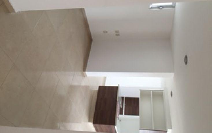 Foto de casa en venta en, residencial el refugio, querétaro, querétaro, 1742499 no 10