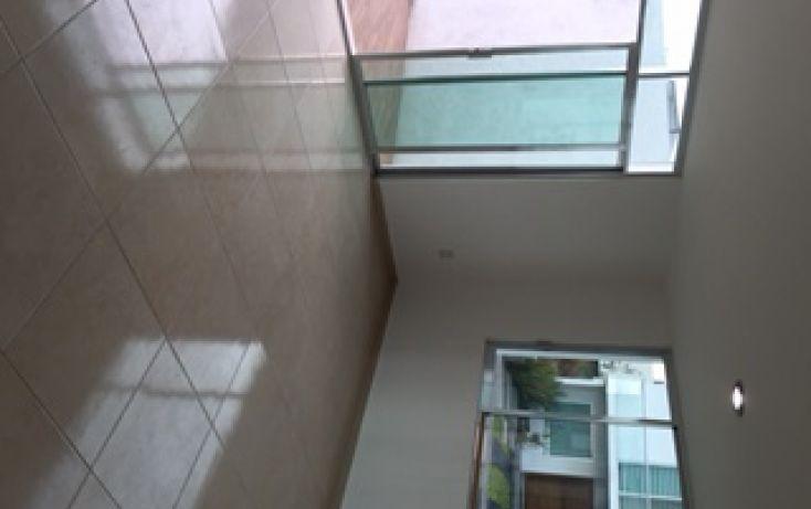 Foto de casa en venta en, residencial el refugio, querétaro, querétaro, 1742499 no 11
