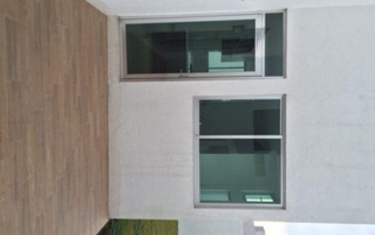 Foto de casa en venta en, residencial el refugio, querétaro, querétaro, 1742499 no 13