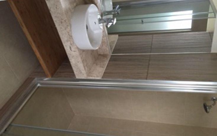 Foto de casa en venta en, residencial el refugio, querétaro, querétaro, 1742499 no 14