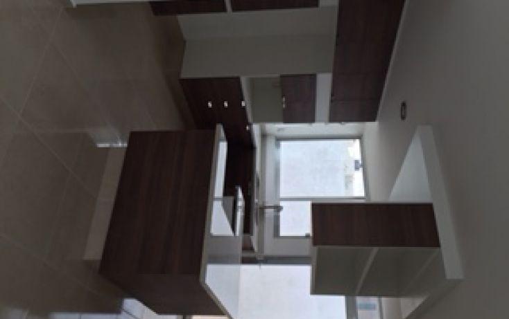 Foto de casa en venta en, residencial el refugio, querétaro, querétaro, 1742499 no 15
