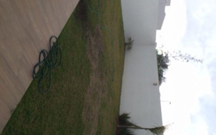 Foto de casa en venta en, residencial el refugio, querétaro, querétaro, 1742499 no 17