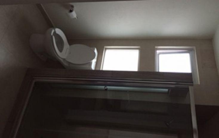 Foto de casa en venta en, residencial el refugio, querétaro, querétaro, 1742499 no 19