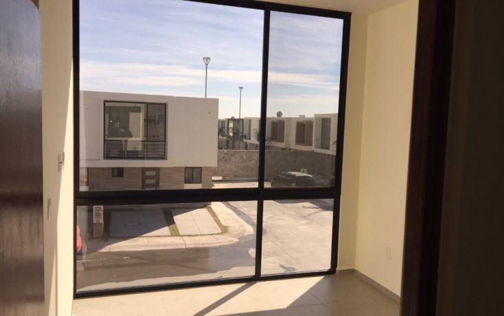 Foto de casa en renta en, residencial el refugio, querétaro, querétaro, 1743457 no 04