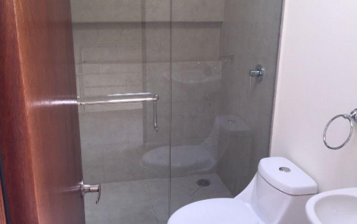 Foto de casa en renta en, residencial el refugio, querétaro, querétaro, 1743457 no 06