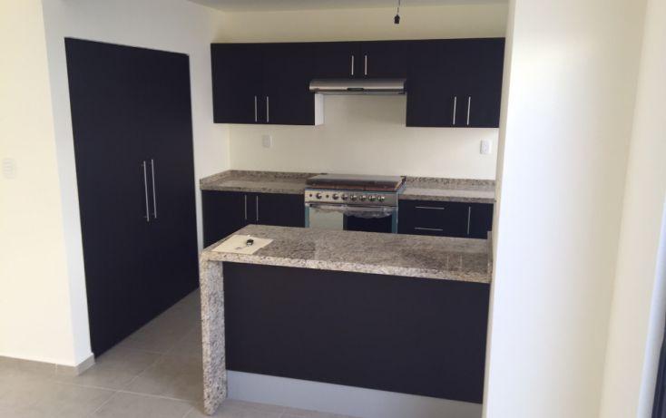 Foto de casa en renta en, residencial el refugio, querétaro, querétaro, 1743457 no 08