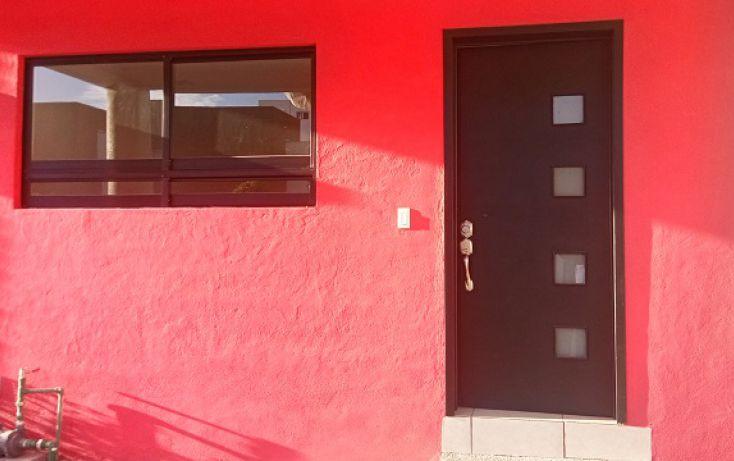 Foto de casa en venta en, residencial el refugio, querétaro, querétaro, 1749628 no 02