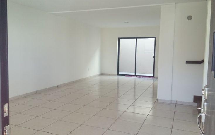 Foto de casa en venta en, residencial el refugio, querétaro, querétaro, 1749628 no 03