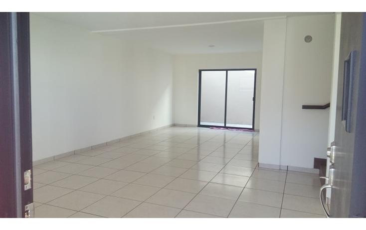 Foto de casa en venta en  , residencial el refugio, quer?taro, quer?taro, 1749628 No. 03