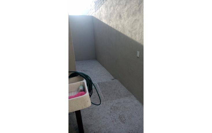 Foto de casa en venta en  , residencial el refugio, quer?taro, quer?taro, 1749628 No. 05