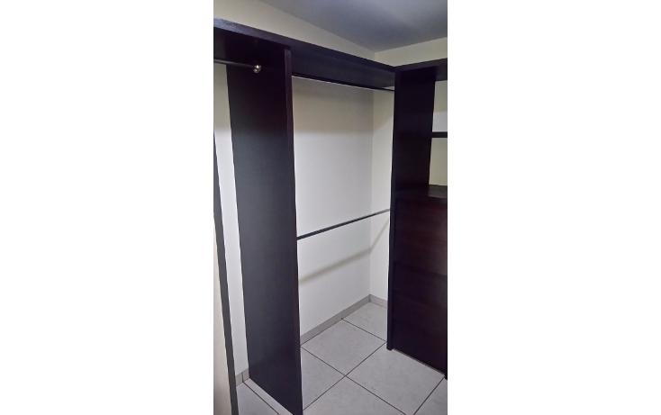 Foto de casa en venta en  , residencial el refugio, quer?taro, quer?taro, 1749628 No. 06