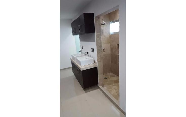 Foto de casa en venta en  , residencial el refugio, querétaro, querétaro, 1758088 No. 02
