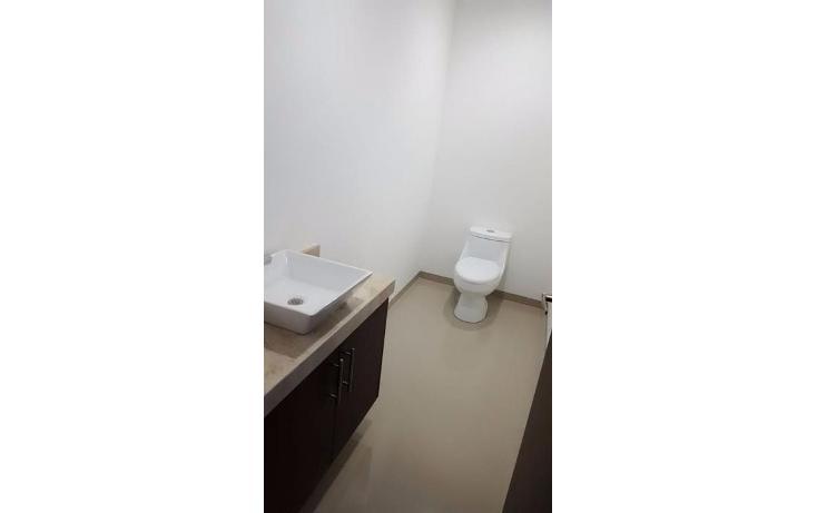 Foto de casa en venta en  , residencial el refugio, querétaro, querétaro, 1758088 No. 04