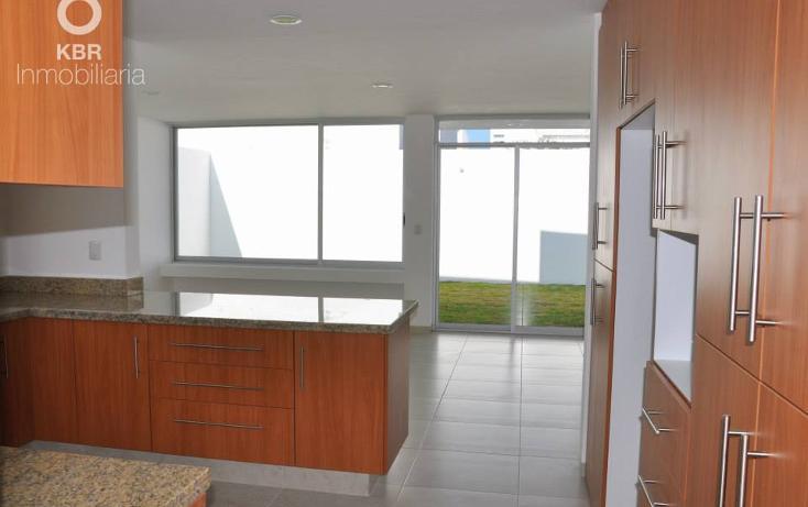 Foto de casa en venta en  , residencial el refugio, querétaro, querétaro, 1774854 No. 04