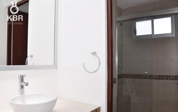 Foto de casa en venta en  , residencial el refugio, querétaro, querétaro, 1774854 No. 05