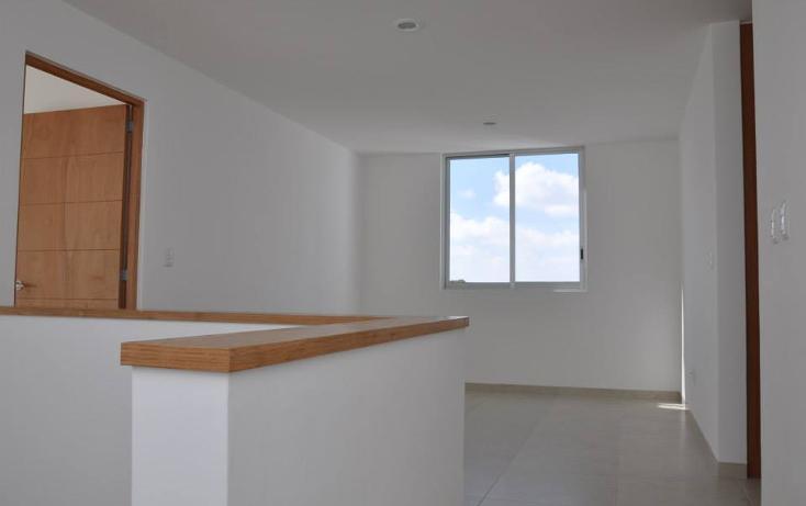 Foto de casa en venta en  , residencial el refugio, querétaro, querétaro, 1774854 No. 06