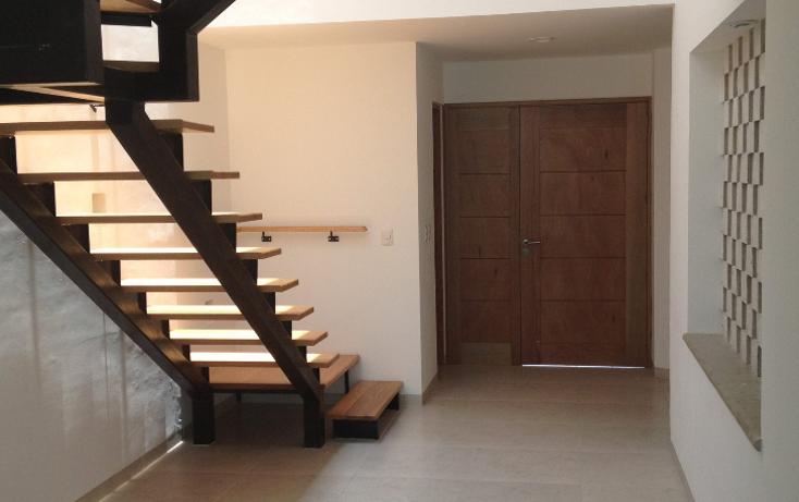 Foto de casa en venta en  , residencial el refugio, querétaro, querétaro, 1774854 No. 14