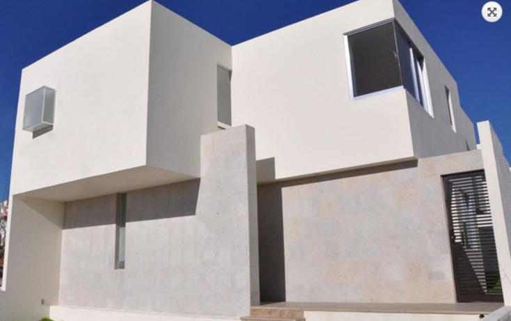 Foto de casa en venta en  , residencial el refugio, querétaro, querétaro, 1774854 No. 16