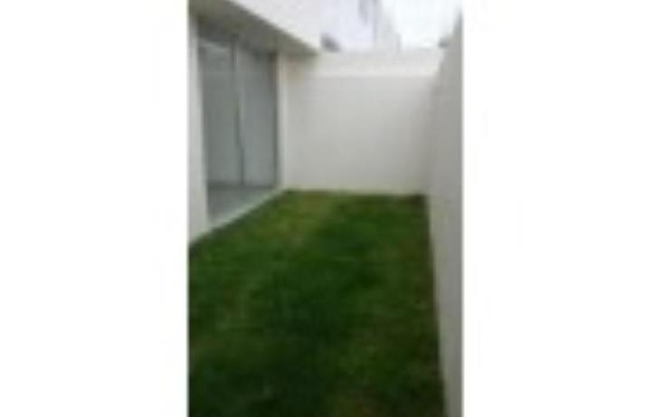 Foto de casa en venta en  , residencial el refugio, querétaro, querétaro, 1782532 No. 04