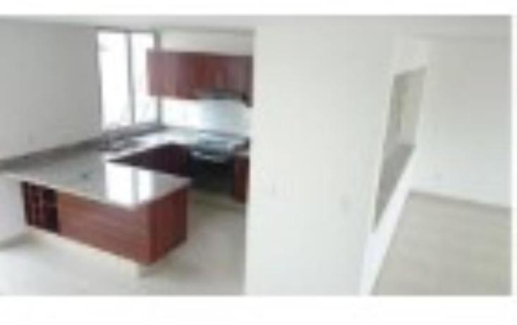 Foto de casa en venta en  , residencial el refugio, querétaro, querétaro, 1782532 No. 05