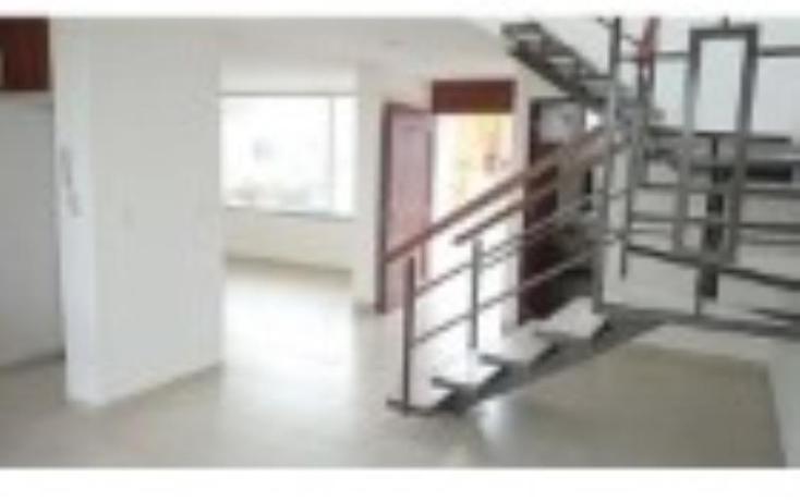 Foto de casa en venta en  , residencial el refugio, querétaro, querétaro, 1782532 No. 06