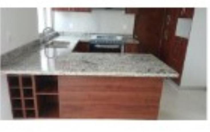 Foto de casa en venta en  , residencial el refugio, querétaro, querétaro, 1782532 No. 07
