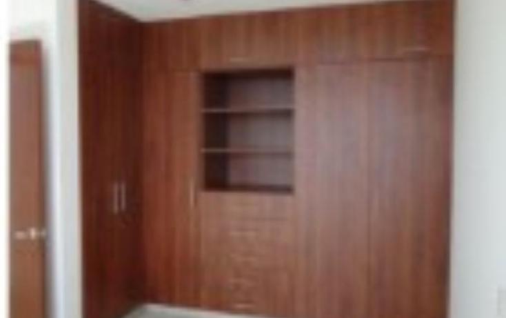 Foto de casa en venta en  , residencial el refugio, querétaro, querétaro, 1782532 No. 08