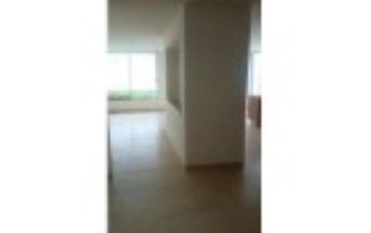 Foto de casa en venta en  , residencial el refugio, quer?taro, quer?taro, 1782574 No. 02