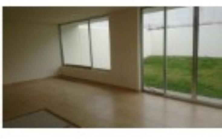 Foto de casa en venta en  , residencial el refugio, quer?taro, quer?taro, 1782574 No. 03