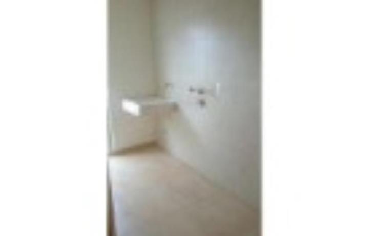 Foto de casa en venta en  , residencial el refugio, quer?taro, quer?taro, 1782574 No. 04