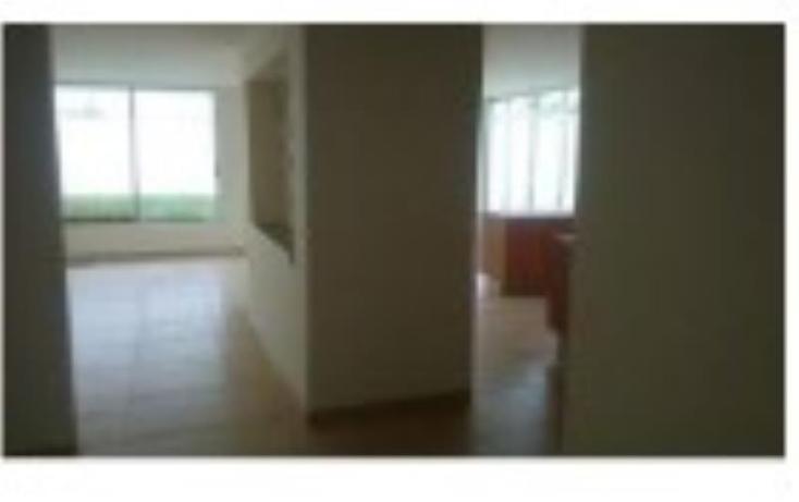 Foto de casa en venta en  , residencial el refugio, quer?taro, quer?taro, 1782574 No. 05