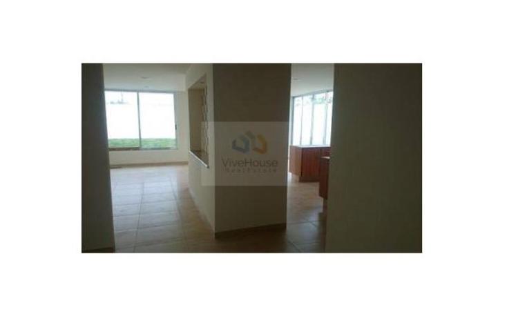 Foto de casa en venta en  , residencial el refugio, quer?taro, quer?taro, 1782574 No. 06