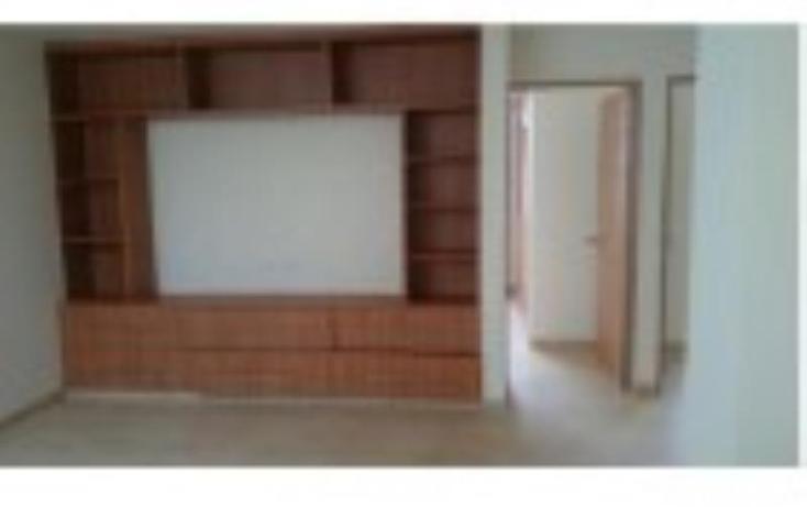 Foto de casa en venta en  , residencial el refugio, quer?taro, quer?taro, 1782574 No. 07
