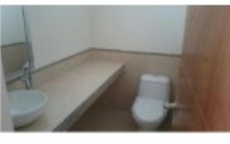 Foto de casa en venta en  , residencial el refugio, quer?taro, quer?taro, 1782574 No. 08